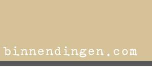 Binnendingen.com